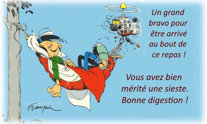 http://jacquesviaud.free.fr/P2T/digestionetsieste.png